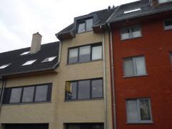 Ruimte Aantal Verdieping Opp. Commentaar Badkamer 1 0 0 m² Slaapkamer 1 0 0 m² Keuken 1 0 0 m² Living 1 0 0 m&Acir