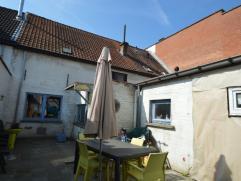 Ruimte Aantal Verdieping Opp. Commentaar Living 1 0 0 m² Keuken 1 0 0 m² Slaapkamer 1 0 0 m² Badkamer 1 0 0 m&Acir