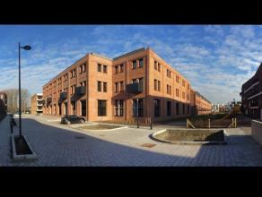 GENT - Prachtige nieuwbouw duplex gelegen net buiten de stad! Dicht bij Gent centrum en vlot te bereiken via zowel de wagen als het openbaar vervoer.D