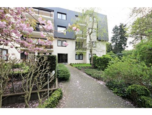Appartement te huur in gent 875 fg1id de fooz bvba for Appartement te huur in gent