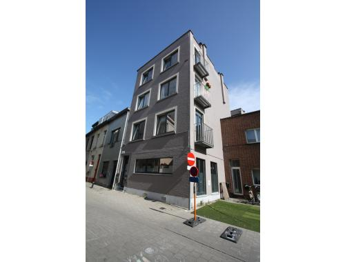 Appartement te huur in gent 850 e1o66 for Appartement te huur in gent