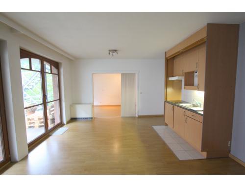 Appartement te huur in gent 570 fdhyy vastgoed for Appartement te huur in gent
