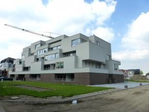 Residentie Leiedam te Deinze omvat een exclusief woonconcept voor senioren. Het project bestaat uit verschillende luxueuze appartementen met moderne a