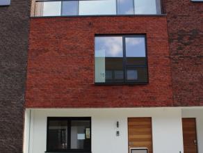 Prachtige woning met 3 slaapkamers te huur in project LEIE GARDENS, vlakbij de opritten naar de E17 + E40 Leie Gardens, een project op mensenmaat aan