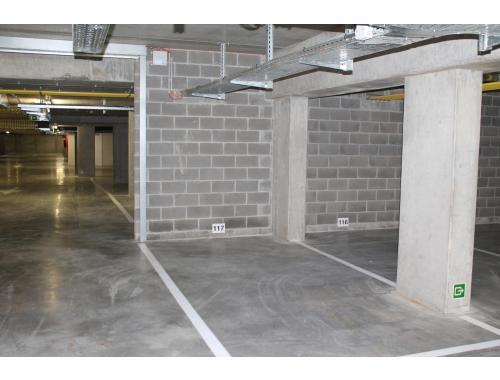 Garage louer gent 85 ddgsj optima for Garage professionnel a louer