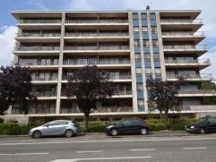 """Super gezellig en lichtvol groot appartement in een absolute top residentie genaamd"""" ROZENGAARD"""" voorzien van een uniek prachtig royaal hoekterras (23"""