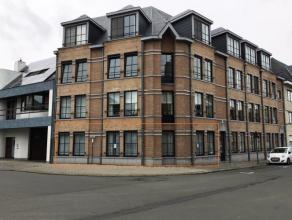 Appartement à vendre à 9230 Wetteren
