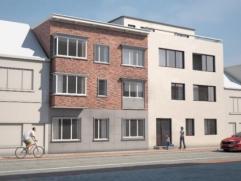 Heeft u interesse in de aankoop van een nieuwbouwappartement voor eigen gebruik of als investering? Maak dan snel een afspraak en kom kijken naar dit