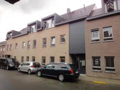 Dit nieuwe appartement zal volledig afgewerkt zijn rond half maart, dus onmiddellijk beschikbaar en instapklaar. Naast zijn gunstige ligging in een ru