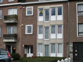 Wetteren, Kapellestraat 134 - 21.Goed gelegen appartement voorzien van alle comfort in klein gebouw zonder lift. (op wandelafstand van Warande)Zeer ru