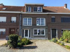 Woning te koop in 1745 Opwijk