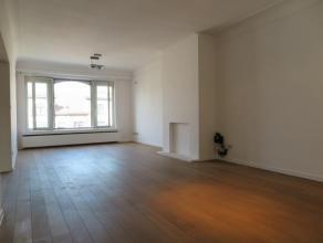 Modern appartement (90 m²), perfect in orde, gelegen op de 2e verdieping van een kleinschalig appartementsgebouw in een rustige wijk, Pulhof, in