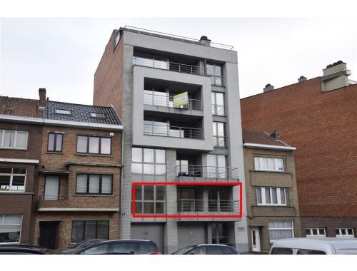 Appartement te huur in aalst 800 fr1ge appelmans for Appartement te huur aalst