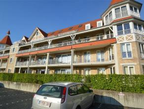 EREMBODEGEM: Prachtig appartement TE HUUR in Erembodegem (Aalst). Dit appartement bestaat uit een ruime inkomhall met gastentoilet, berging, ruime liv