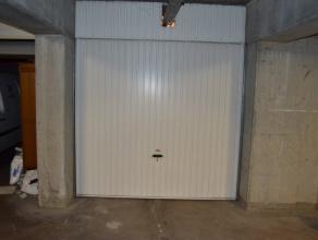 Garage à vendre à 9470 Denderleeuw