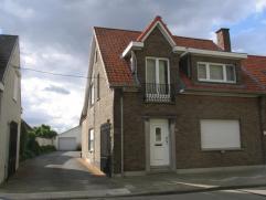 Woning te huur in 9700 Oudenaarde