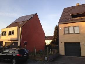Terrain à vendre à 9470 Denderleeuw