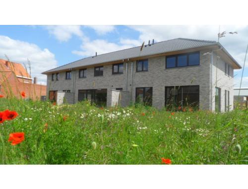 Huis te koop in machelen a22ox bvba for Huis te koop machelen