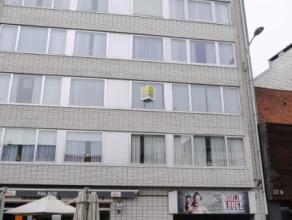 Appartement, 80m², living, ingerichte keuken en badkamer, 2 slaapkamers, berging, terras, ligging 2e verdiep / Markt Deinzegeen huisdierenalgemen