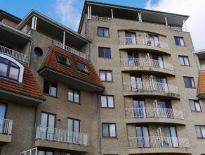 Appartement van 140m² (park ter Leie), living, ingerichte keuken en badkamer, 2 slaapkamers, berging, bureel, terras, garage, zeer goede ligging,