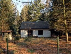 Vakantiewoning met een unieke ligging in een mozaïek van bossen, weilanden en landweggetjes. Hier komt u zeker tot rust ! De dorpskern van Wingen