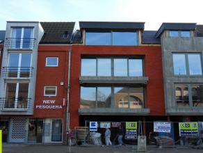 405m² winkelruimte<br /> Ligging: in de directe omgeving van C&A, Hans Anders, Panos, Bart Smit, Mr Minit, Neckerman, The Phone House<br /> B