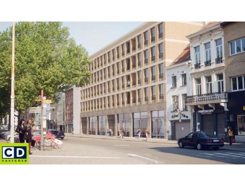 Commerce à vendre à Antwerpen, € 249.850