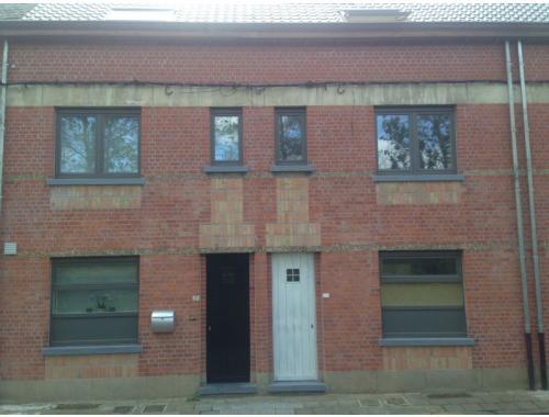 Huis te koop in gavere € 295 000 zimmo code csn51 zimmo be