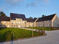 Ideale woning voor de actieve senior Zoekt u een nieuwe instapklare woning als actieve senior? Maak nu de overstap van uw huidige woning naar woonerf