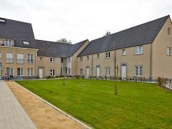 Grote nood aan nieuwbouwhuurwoningen in Lichtervelde! Bent u op zoek naar een goede duurzame investering? Dan stellen wij u graag deze TOPINVESTERING