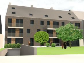 RESIDENTIE TWEE MOLENS biedt prachtige erkende assistentiewoningen met één en twee slaapkamers, in de prachtige dorpskern van Waarschoot