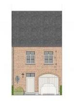 Huis te koop in 9100 Sint-Niklaas