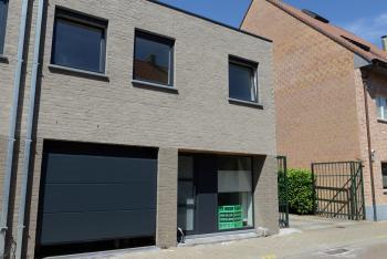 Huis te huur in eeklo 810 fq2m8 immo willems for Willems verselder