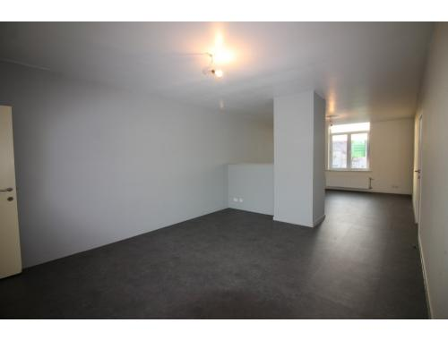 Appartement te koop in adegem f005f immo for Willems verselder