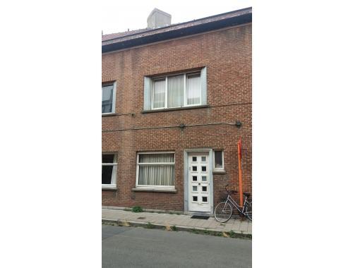 Maison vendre gentbrugge f5eiv immo for Willems verselder