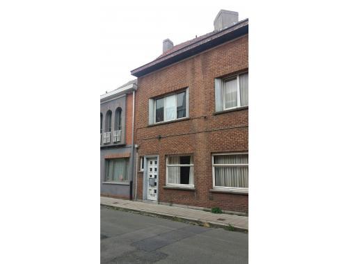 Huis te koop in gentbrugge f5ej0 immo for Willems verselder