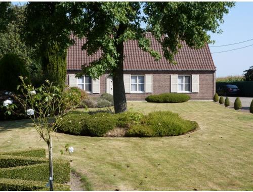 Huis te huur in lembeke 700 f9095 immo willems for Willems verselder
