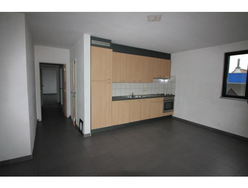 Appartement te huur in bassevelde 575 fmo7k immo for Willems verselder