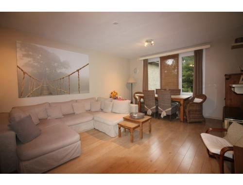 Appartement te huur in eeklo 575 fmsr1 immo willems for Willems verselder