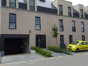 Appartement te koop in 2220 Hallaar