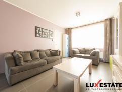 Deze instapklare recente woning is zeer rustig gelegen te Kontich en voorzien van alle modern comfort.    De charmante en gezellige woning beschikt