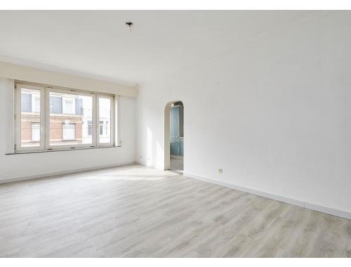 Appartement te koop in deurne fcrxq for Appartement te koop deurne