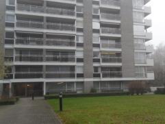 Ondergrondse garagebox (nr 14) van 16 m² ideaal gelegen vlakblij de Fruithoflaan!