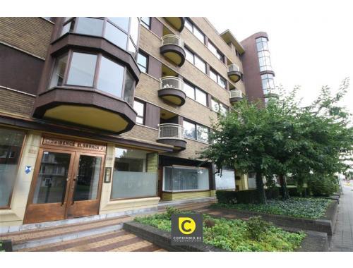 Appartement te huur in wilrijk 845 dkicz for Appartement te huur wommelgem