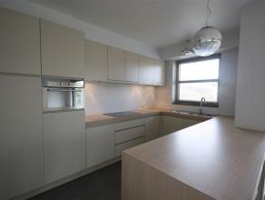 Ref.nr.: 4999 Prachtig instapklaar 3-slaapkamer appartement met groot zuidwest georiënteerd terras en 2 autostaanplaatsen (bovengrondse autostaan