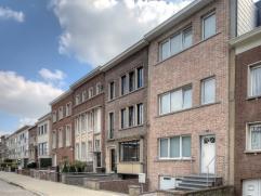 Centraal gelegen ÃÂÃÂngezinswoning in wijk Oosterveld op loopafstand van winkels, scholen, campus Groenenborger, bus- en tra