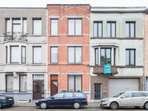 Instapklare ruime woning met 4/5 slaapkamers
