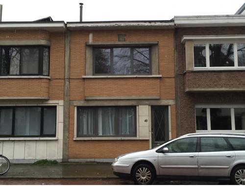 huis te huur in wilrijk e43by