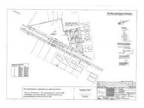 Gelegen aan de Boniverlei, zeer centrale ligging en een gegeerde buurt, vinden we deze bouwgrond terug van 1499m².Ideaal voor een ope