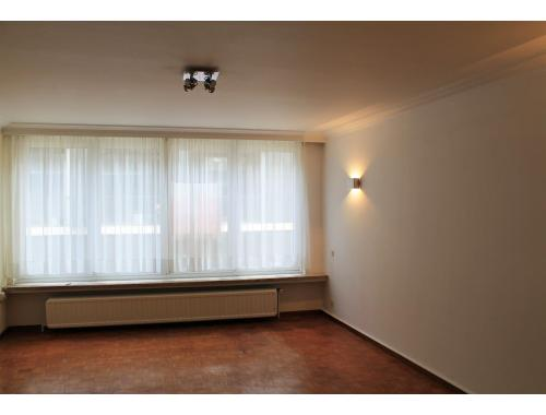 Appartement te koop in leuven fpy0j immo for Appartement te koop leuven